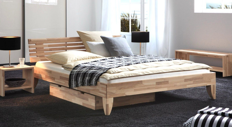 Sehr Gute Ideen Bett 160×220 Und Günstige Betten Groß 160 X 220 von Bett 160 X 220 Photo