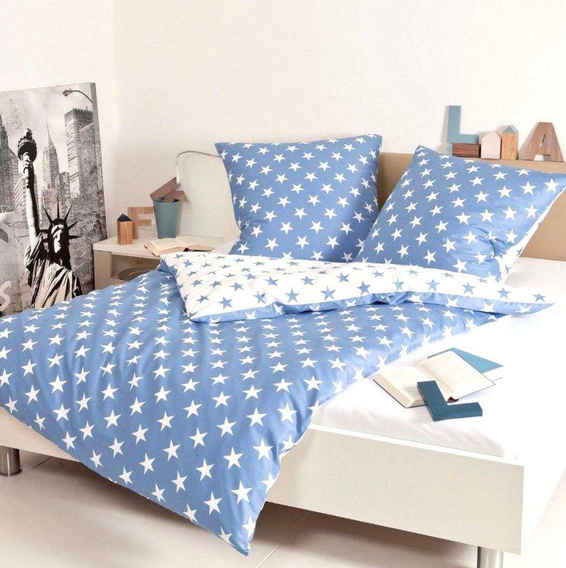 Sehr Gute Ideen Bettwäsche 155×220 Sterne Und Elegante Janine Mit von Otto Bettwäsche 155X220 Photo