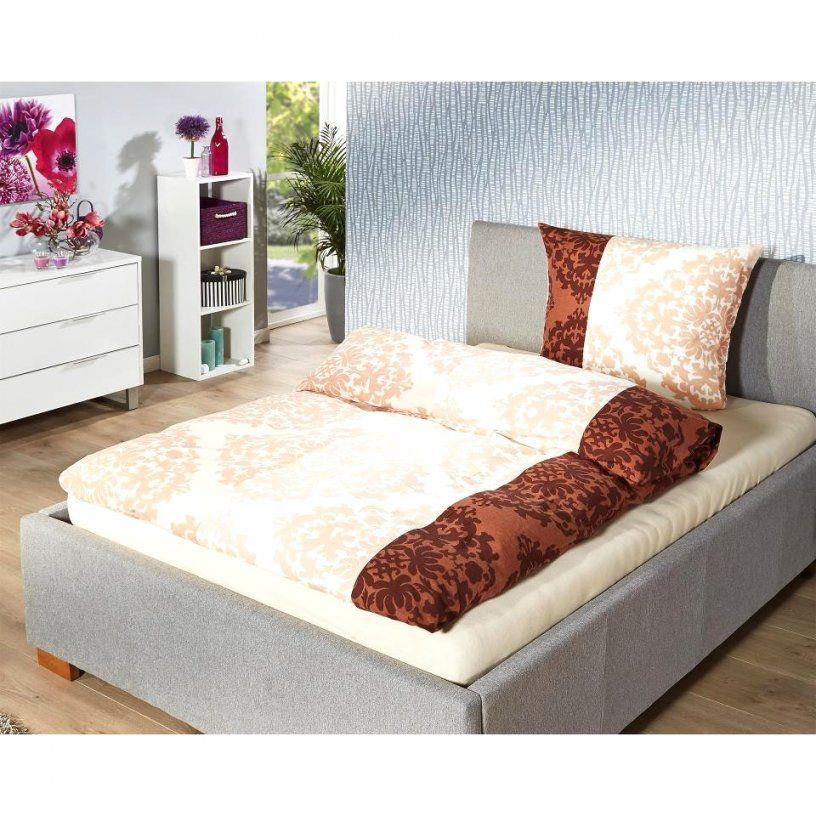 Sehr Gute Ideen Bettwäsche 240×220 Dänisches Bettenlager Und von Bettwäsche 240X220 Dänisches Bettenlager Bild