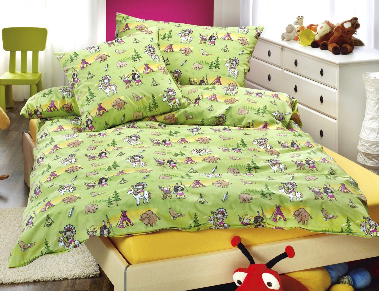 Sehr Gute Ideen Neue Bettwäsche Waschen Und Auf Wieviel Grad Bettw von Bei Wieviel Grad Bettwäsche Waschen Bild
