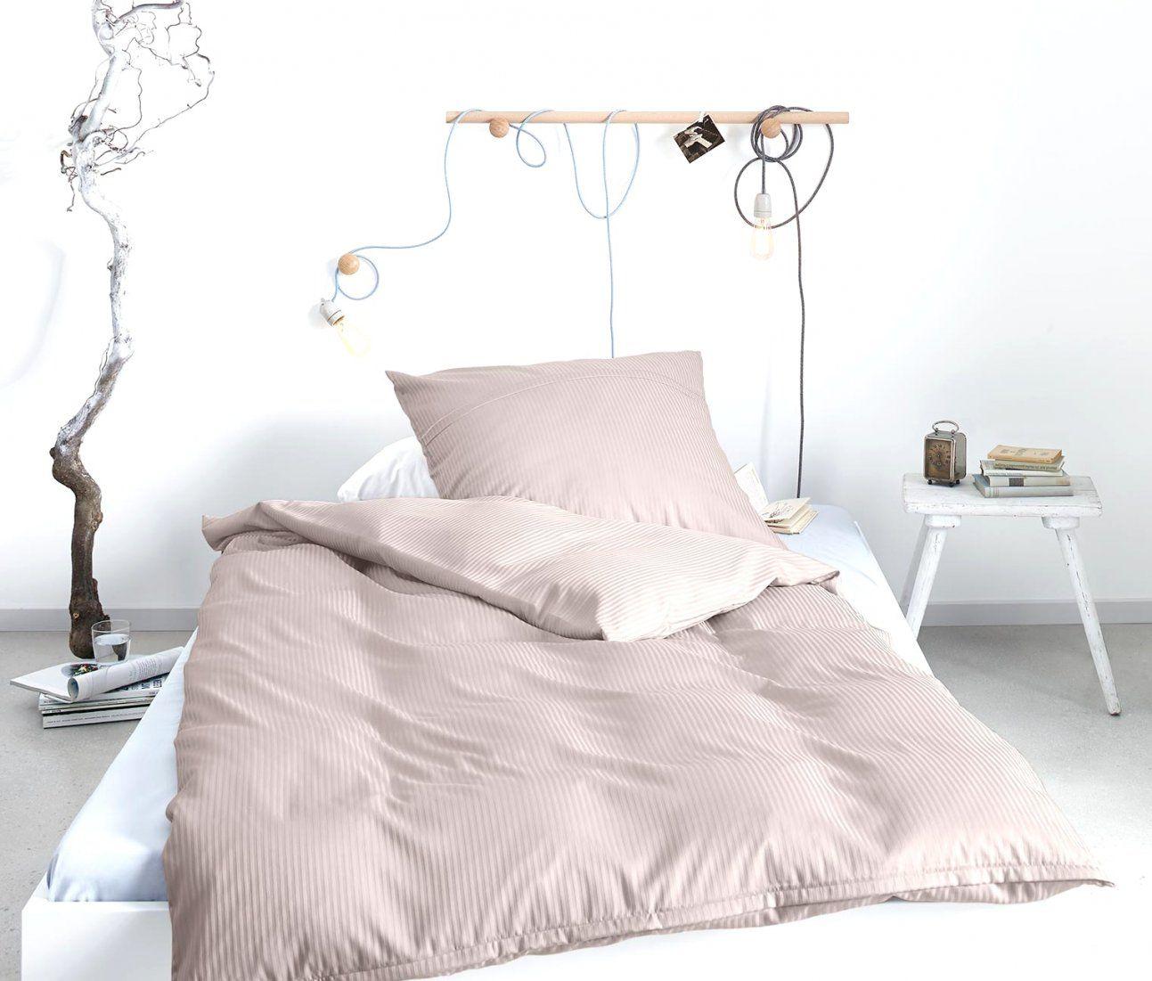 Sehr Gute Ideen Normale Bettwäsche Größe Und Elegante Maße Home von Normale Bettwäsche Maße Bild