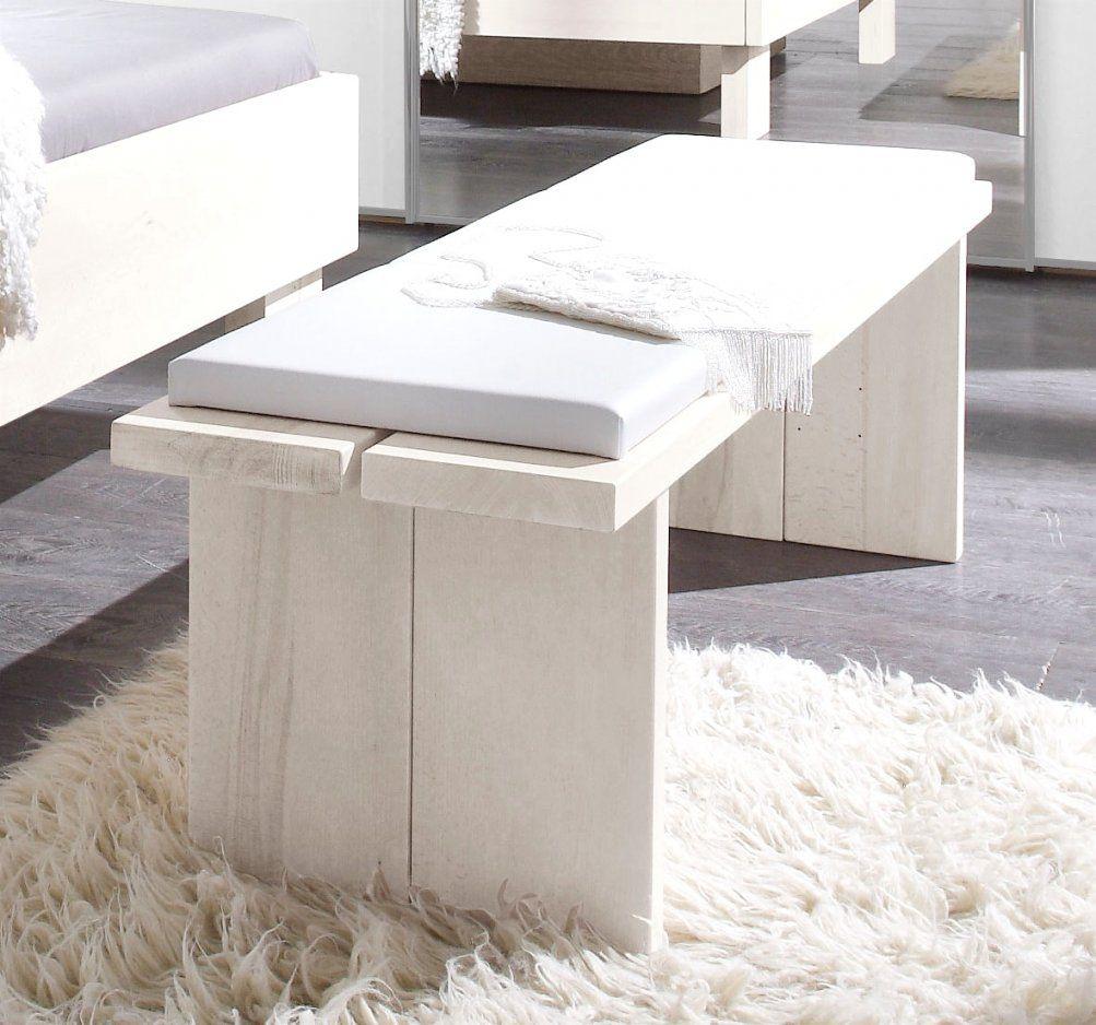 kleine bank f r schlafzimmer haus design ideen. Black Bedroom Furniture Sets. Home Design Ideas