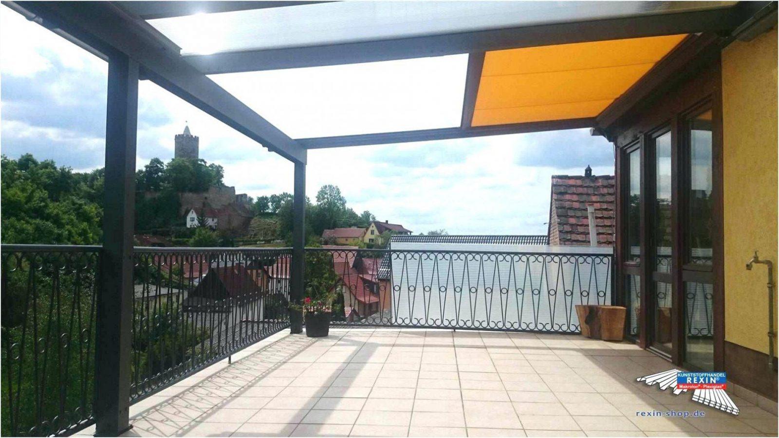 Seiten Sichtschutz Balkon Ohne Bohren Fur Balkontur Obi von Balkon Sichtschutz Seitlich Ohne Bohren Photo