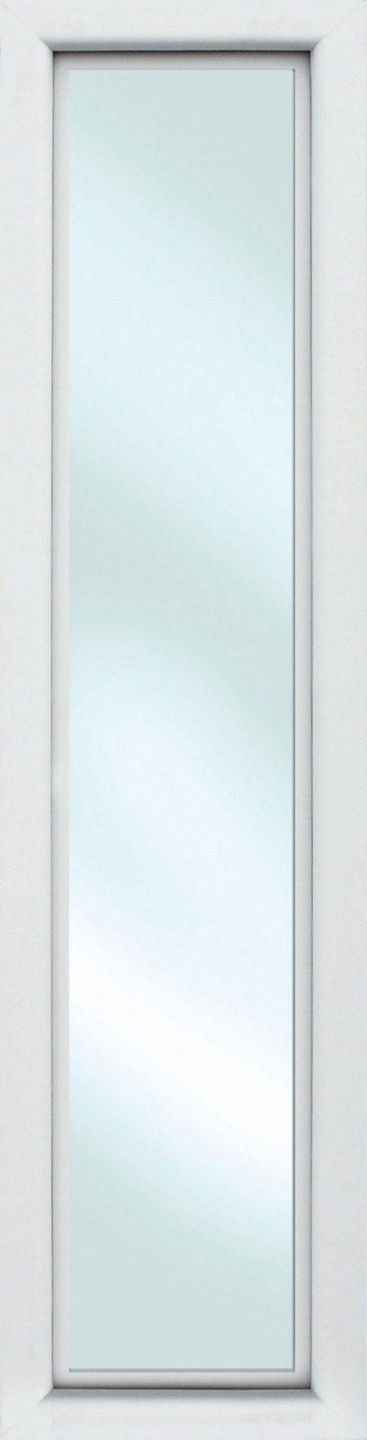 Seitenteil Für Aluhaustüren S01 Beim Baur Versand Per Rechnung von Km Meeth Zaun Gmbh Haustüren Bild