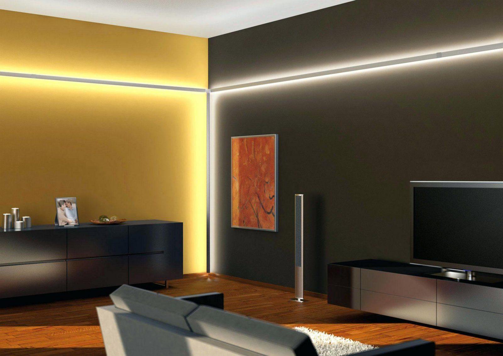 Selber Bauen Mit Indirekte Indirekte Ka 1 4 Che 14 Und Indirekte von Indirekte Beleuchtung Wohnzimmer Selber Bauen Photo