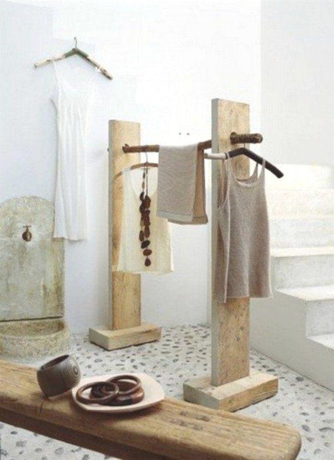 Selber Bauen Mit Kleiderstander Selbst Holz Kartagina Info 6 Und 25 von Garderobenständer Holz Selber Bauen Photo
