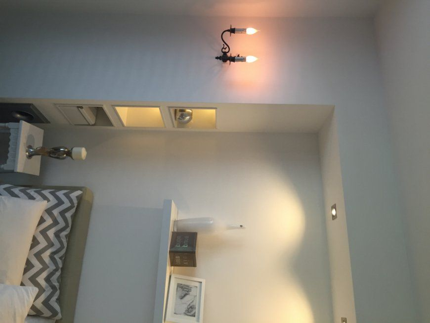 Selber Bauen Mit Wunderbar Indirekte Beleuchtung Selber Bauen von Indirekte Beleuchtung Selber Bauen Anleitung Bild