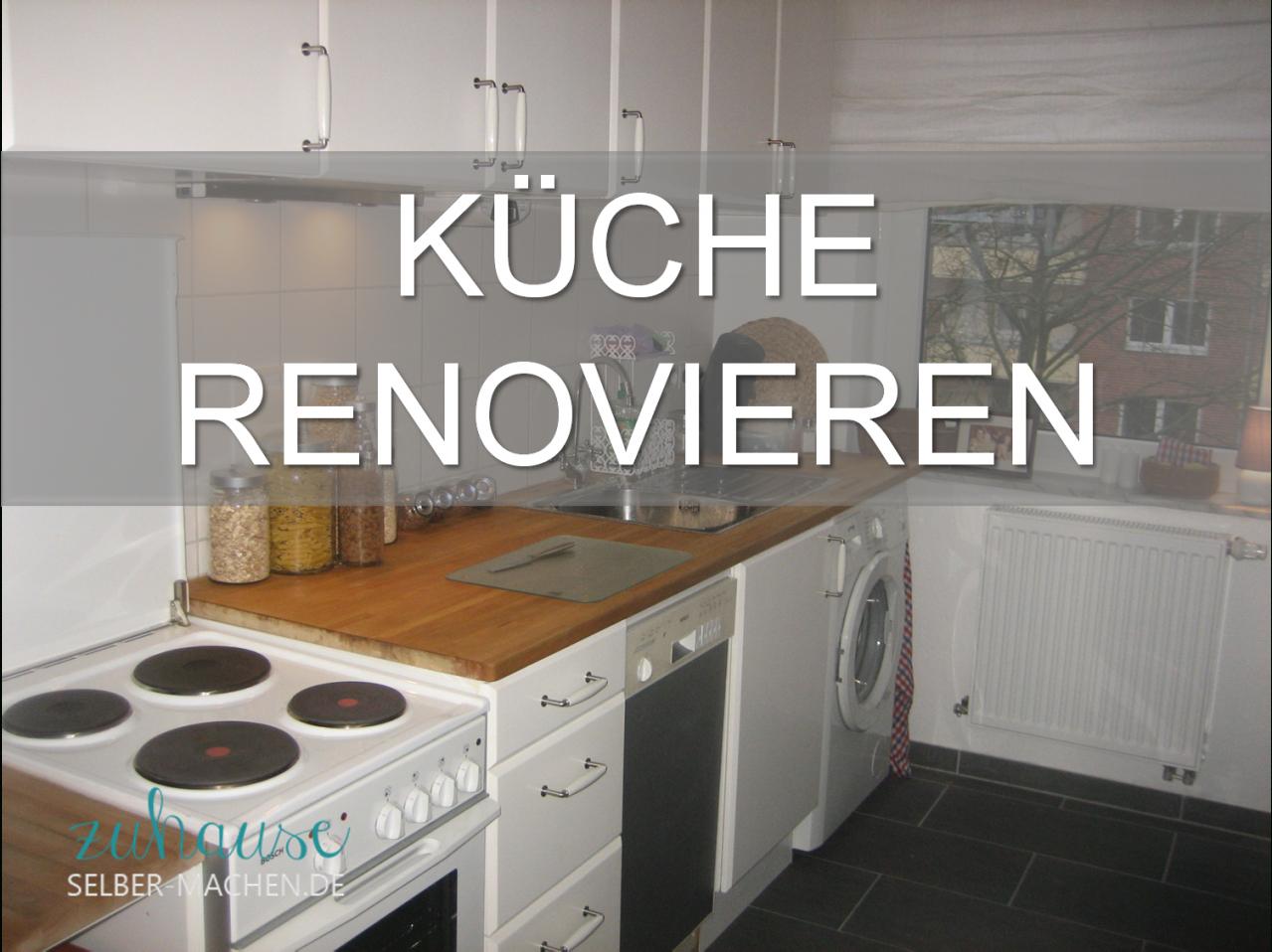 Selber Machen Küche  Imagenesdesalud  Imagenesdesalud von Wanddeko Küche Selber Machen Bild
