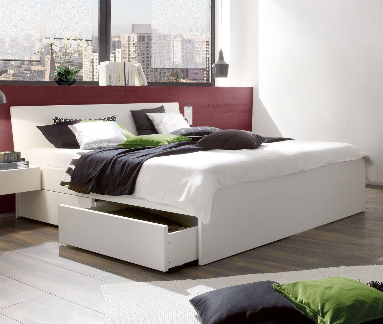 Seniorenbett Mit Bettkasten Günstig Auf Betten Kaufen von Seniorenbett 120X200 Mit Bettkasten Bild