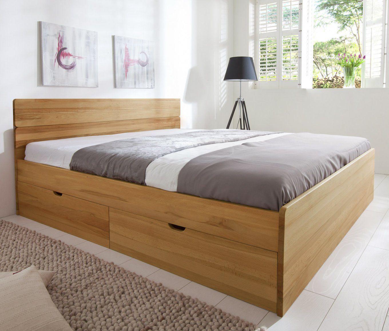 Seniorenbett Mit Bettkasten Günstig Auf Betten Kaufen von Seniorenbett 120X200 Mit Bettkasten Photo