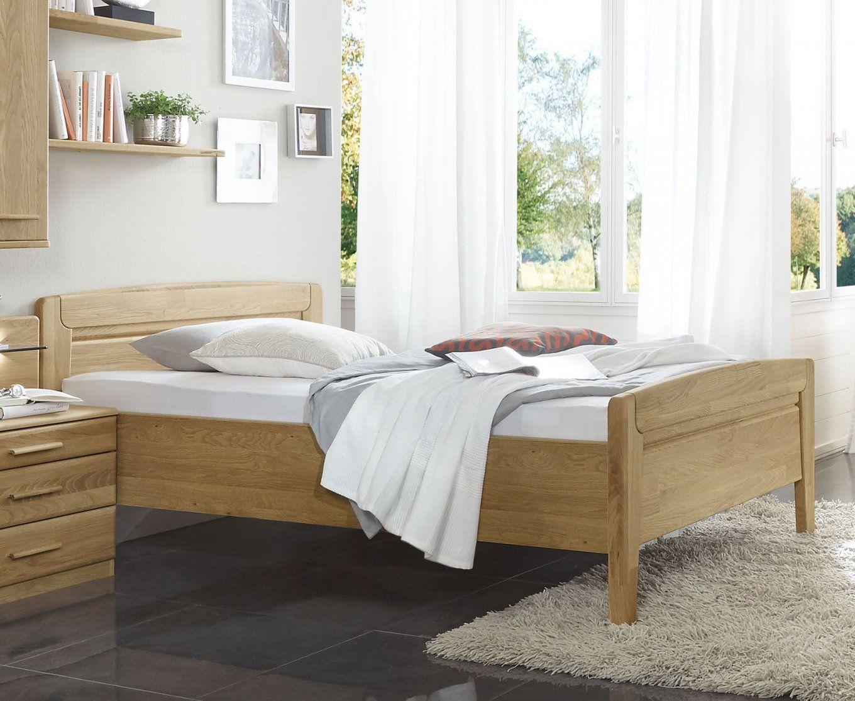 Seniorenbett Mit Elektrischem Lattenrost Günstig Bei Betten von Seniorenbett 120X200 Mit Bettkasten Photo