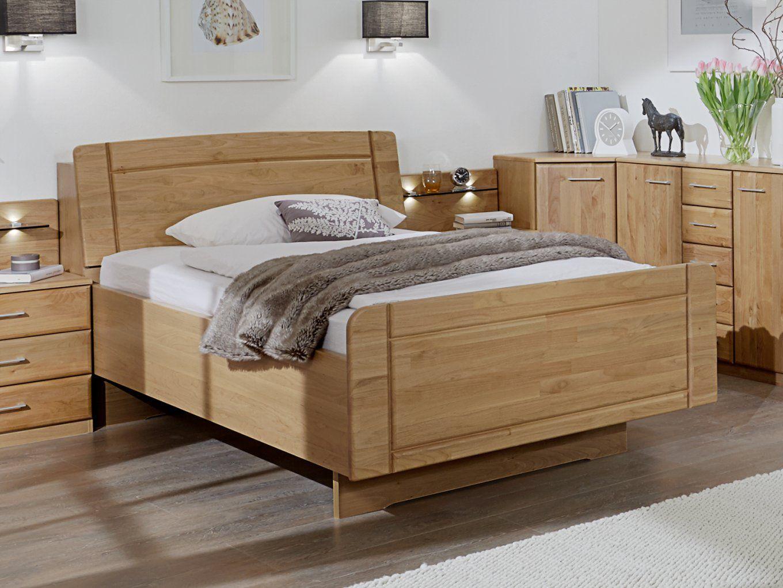 Seniorenbetten Günstig  Betten Für Senioren Kaufen  Betten von Seniorenbett 120X200 Mit Bettkasten Photo