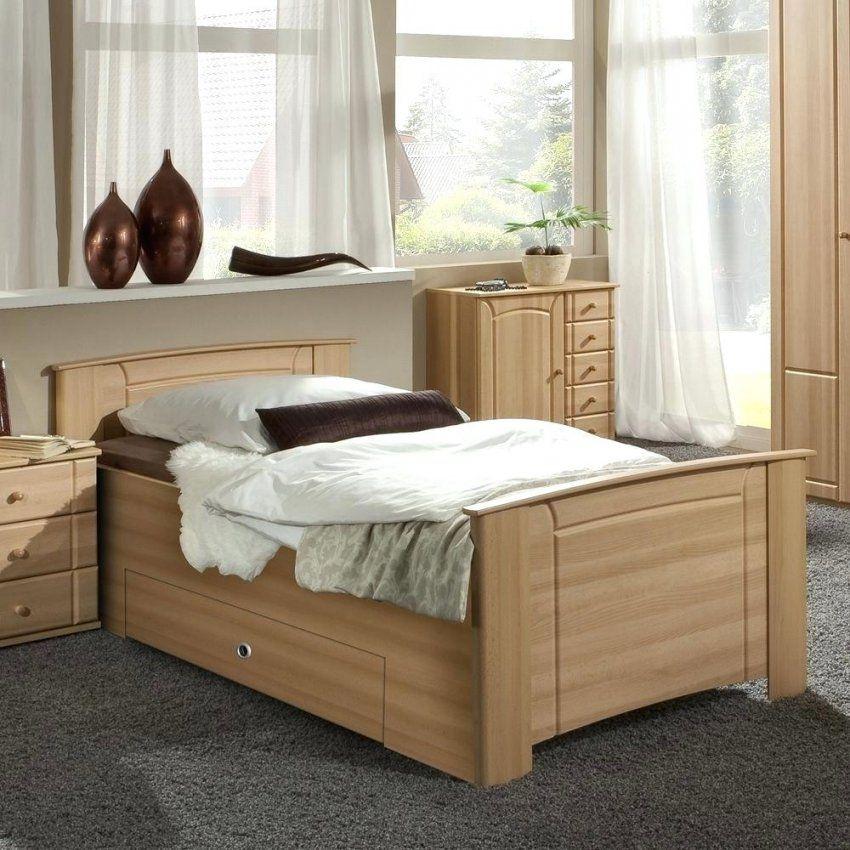 Seniorenbetten Senioren Bett Haus Ideen In Bezug Runder Teppich Mit von Seniorenbett 120X200 Mit Bettkasten Photo