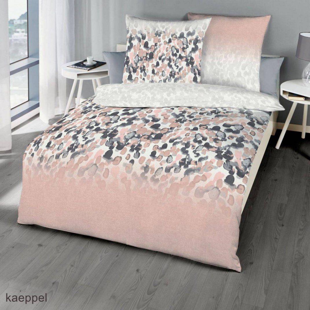 bettw sche wei blumen bsgmedia von biber bettw sche. Black Bedroom Furniture Sets. Home Design Ideas
