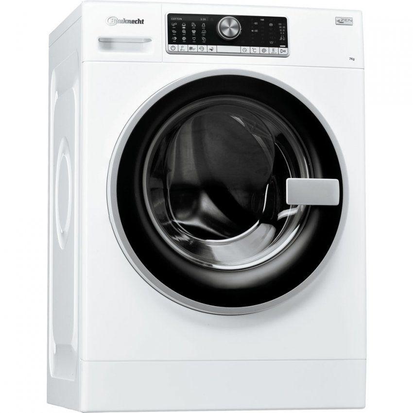 Sensational Idea Bauknecht Waschmaschine 7 Kg Bauknecht Super Eco von Waschmaschine Bauknecht Super Eco 7415 Bild