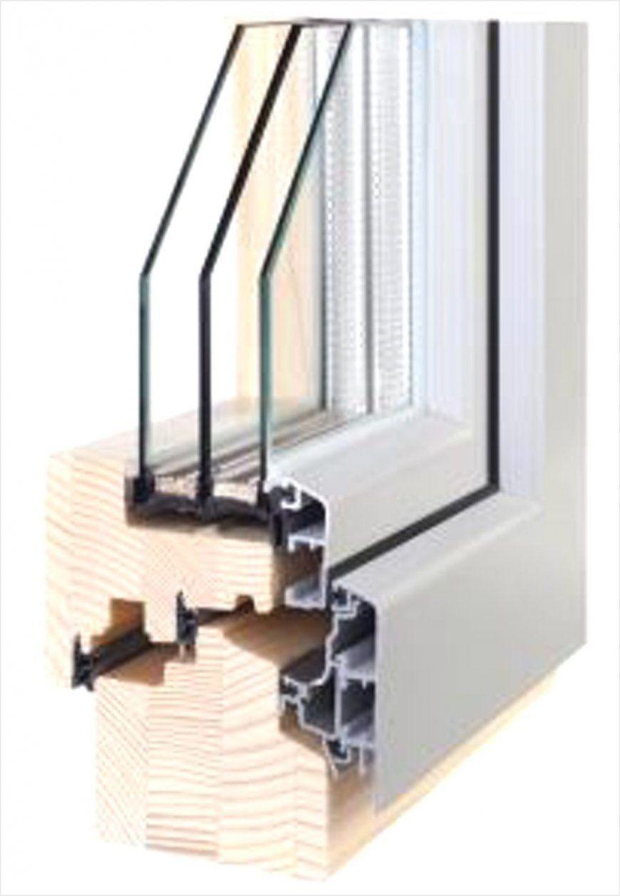 Sensational Idea Holz Alu Fenster Preise Fabelhafte Preis Ebenbild von Alu Fenster Vor Und Nachteile Bild