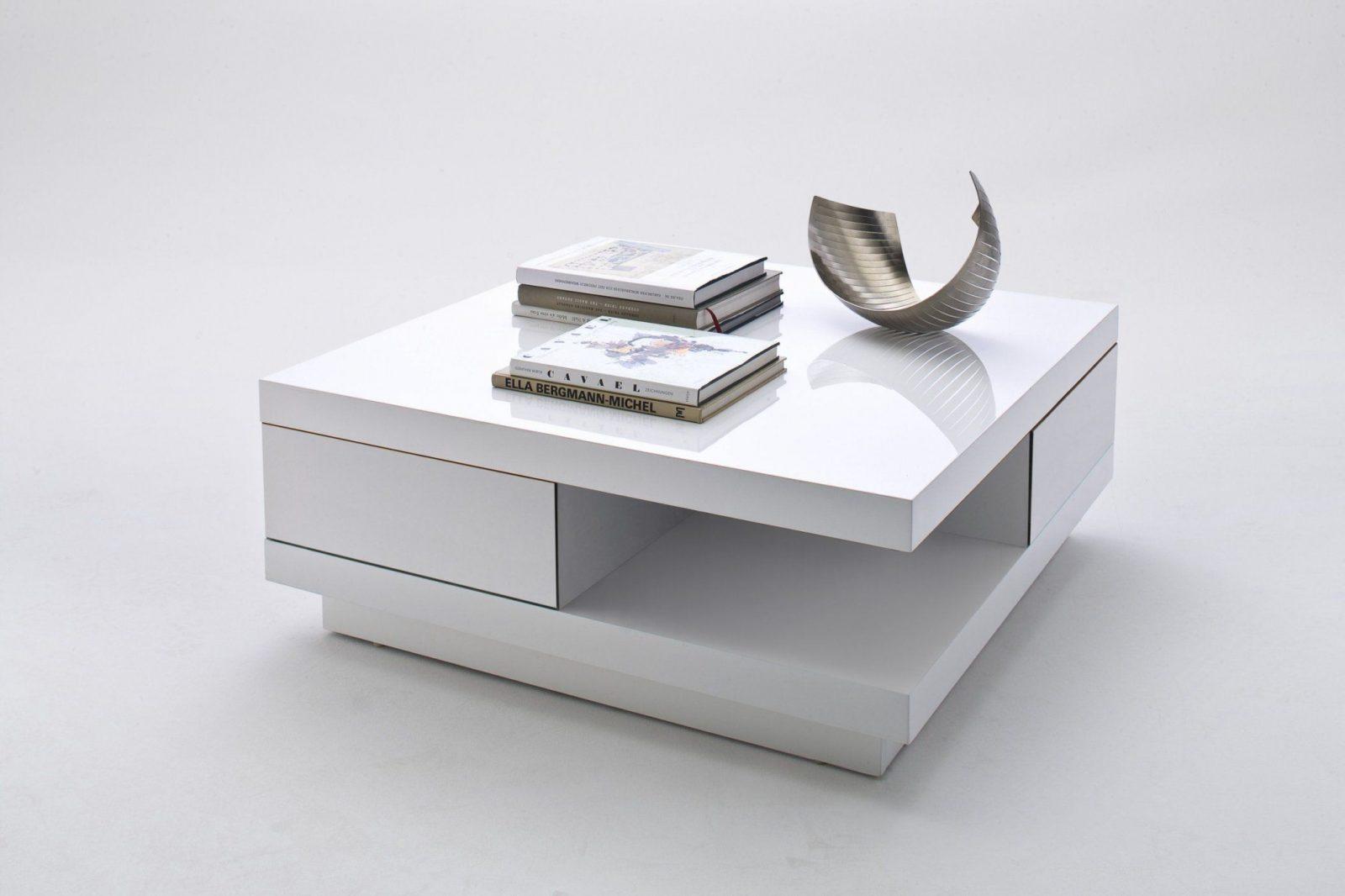 Sensationell Couchtisch Weiß Hochglanz Entwurf Ideen Full Hd von Couchtisch Weiß Hochglanz 60 X 60 Photo