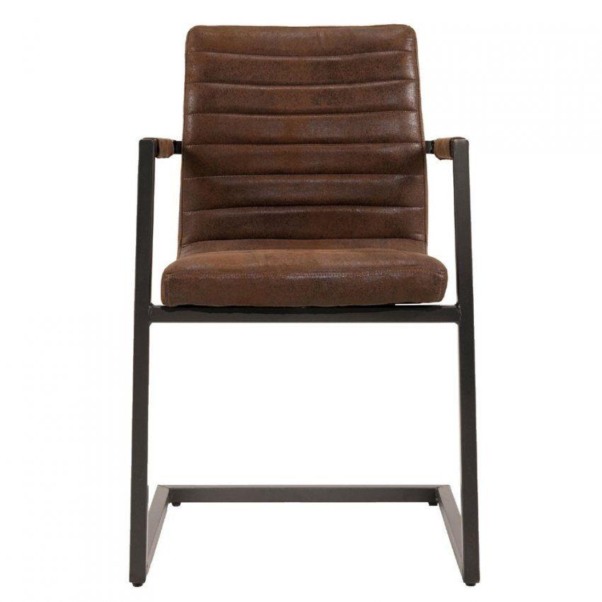 Sessel & Hocker Für Ihr Wohnzimmer Günstig Kaufen  Wohnen von Wohnzimmer Sessel Mit Armlehne Photo