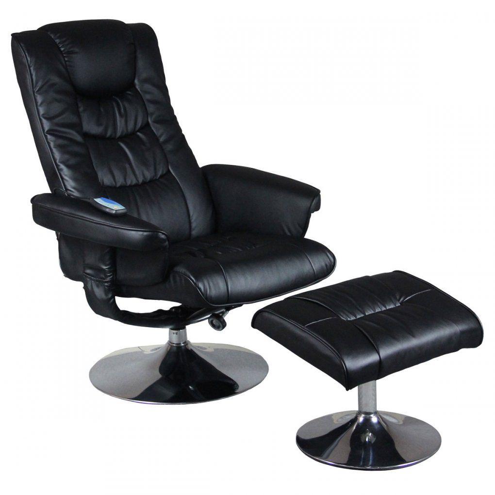 Sessel & Hocker Online Kaufen  Möbel Boss von Möbel Boss Altwarmbüchen Öffnungszeiten Photo