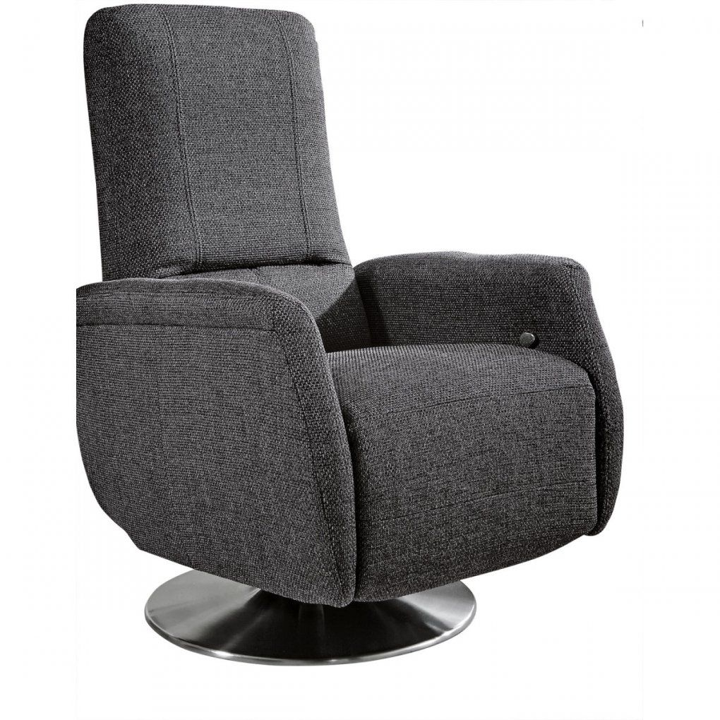 Sessel & Hocker Online Kaufen  Möbel Boss von Sb Möbel Boss Moers Bild
