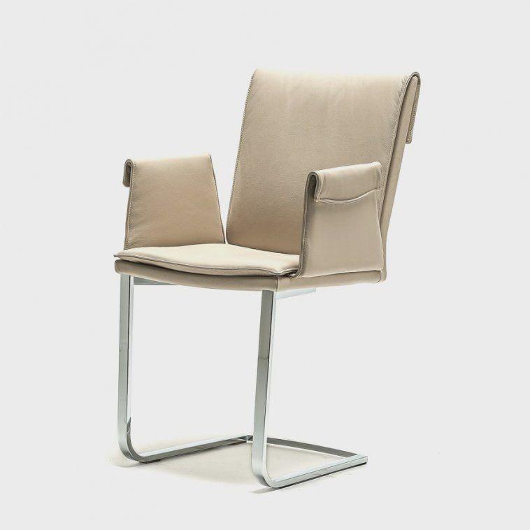 Sessel Mit Armlehne Wunderbar Liz Designer Freischwinger Stuhl Für von Wohnzimmer Sessel Mit Armlehne Photo