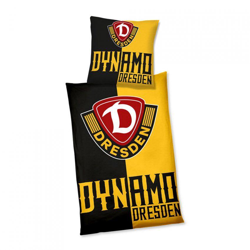 Sg Dynamo Dresden Bettwäsche Dresden Bettgarnitur Bettbezug Garnitur von Bettwäsche Dynamo Dresden Photo