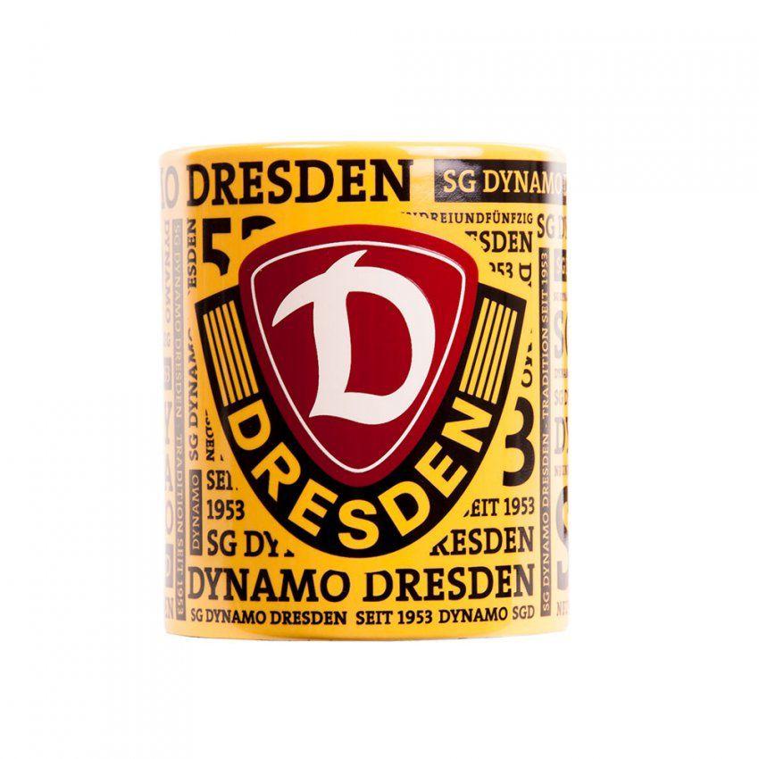 Sg Dynamo Dresden Fanshop von Bettwäsche Dynamo Dresden Bild