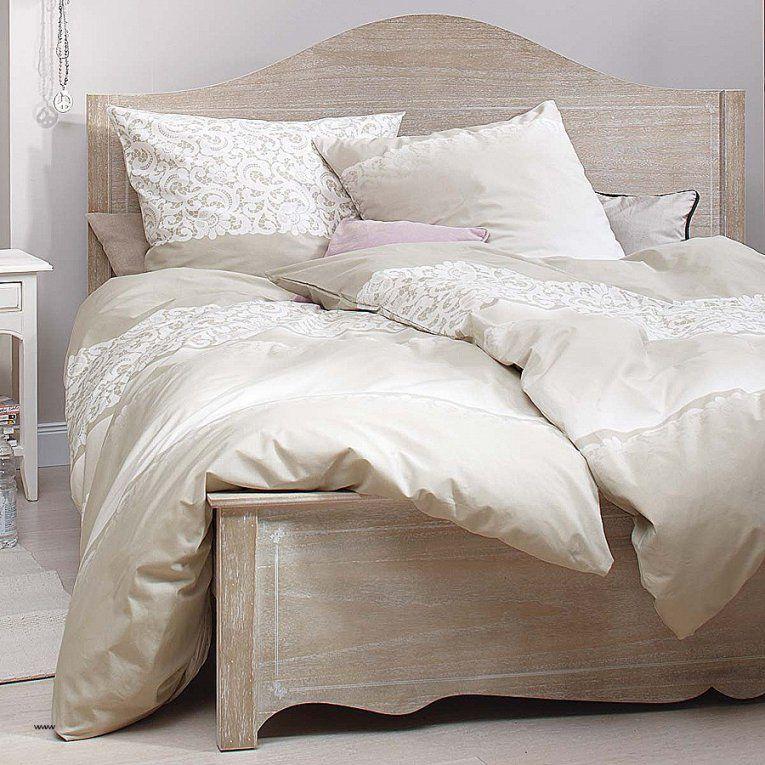 Shabby Chic Bed Linens Elegant Bettwäsche Bed Sheets Impressionen von Shabby Chic Bettwäsche Photo