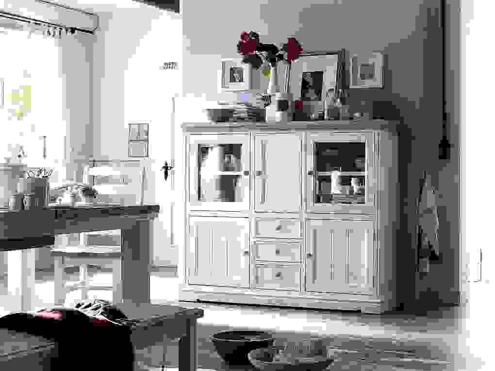 Shabby Chic Deko Küche Erstaunlich Von Shabby Chic Deko Grosshandel von Shabby Chic Deko Grosshandel Bild