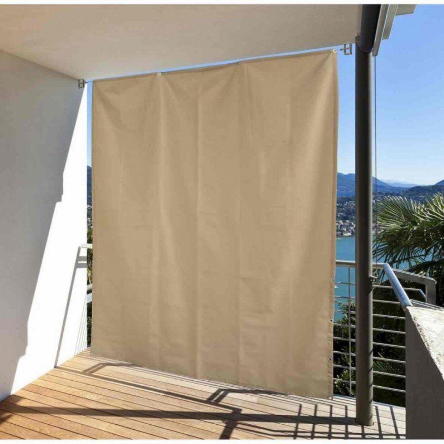 Sichtschutz Balkon Ikea Einschließlich Afrikanisch Schlafzimmer von Sichtschutz Für Balkon Ikea Photo