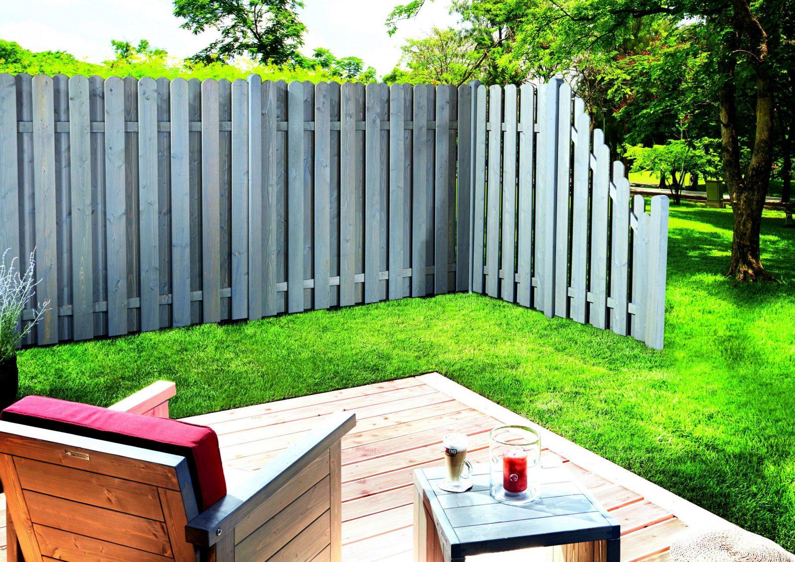 sichtschutz terrasse bambus luxus sichtschutz balkone 35 neueste von balkon sichtschutz bambus. Black Bedroom Furniture Sets. Home Design Ideas