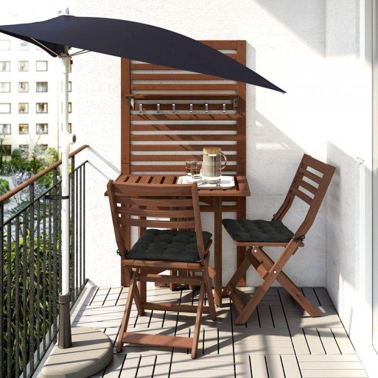 Sichtschutz Balkone 35 Neueste Balkon Sichtschutz Bambus Ikea Schema