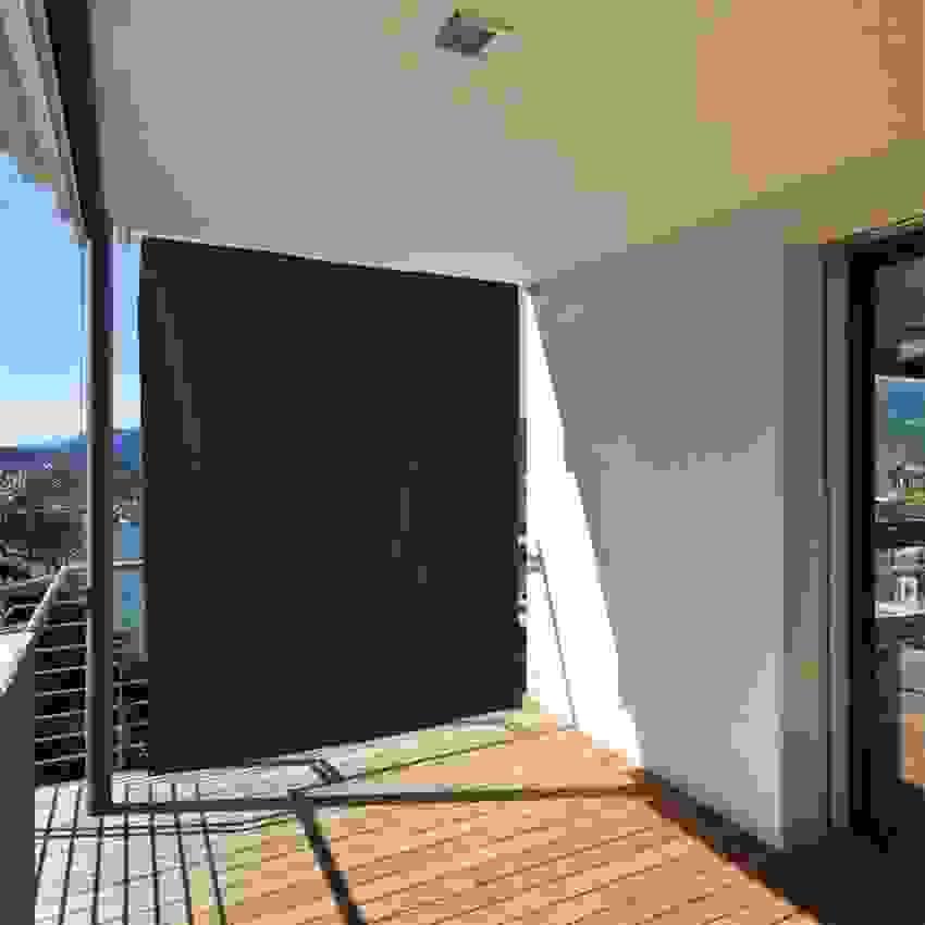 Sichtschutz Balkontr Ohne Bohren Elegant Kreativ Elegant Fr von Sichtschutz Balkontür Ohne Bohren Photo