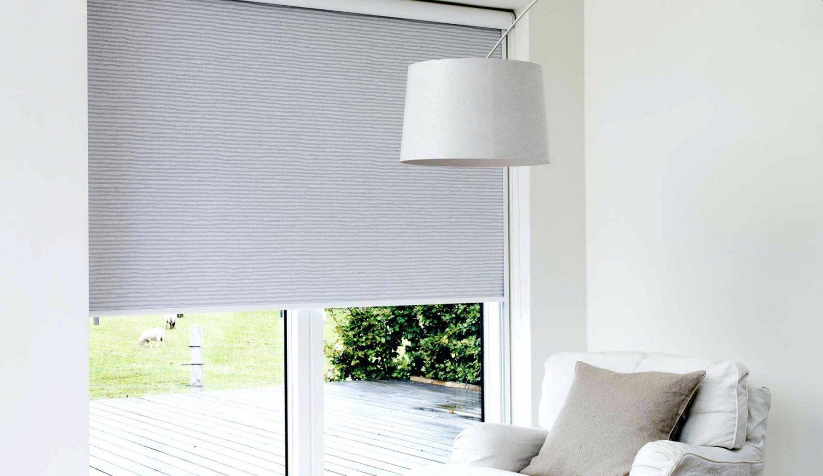 Fenster Sichtschutz Innen Ikea | Haus Design Ideen