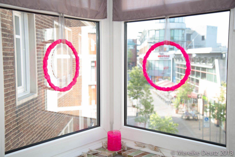 Sichtschutz Fenster Selber Machen Tolle Auf Sichtschutz Garten Ideen von Sichtschutz Fenster Selber Machen Photo