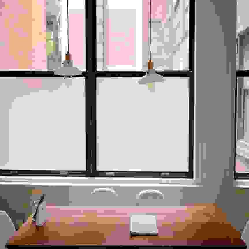 Sichtschutz Fr Bodentiefe Fenster Awesome Sichtschutz Folie Von von Sichtschutz Für Bodentiefe Fenster Photo
