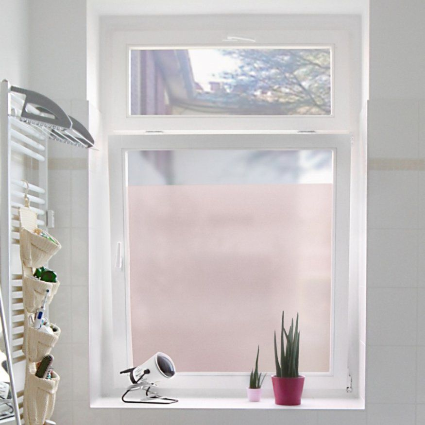 Sichtschutz Fuers Fenster Sichtschutz Fenster Selber Machen Frisch von Sichtschutz Fenster Selber Machen Photo