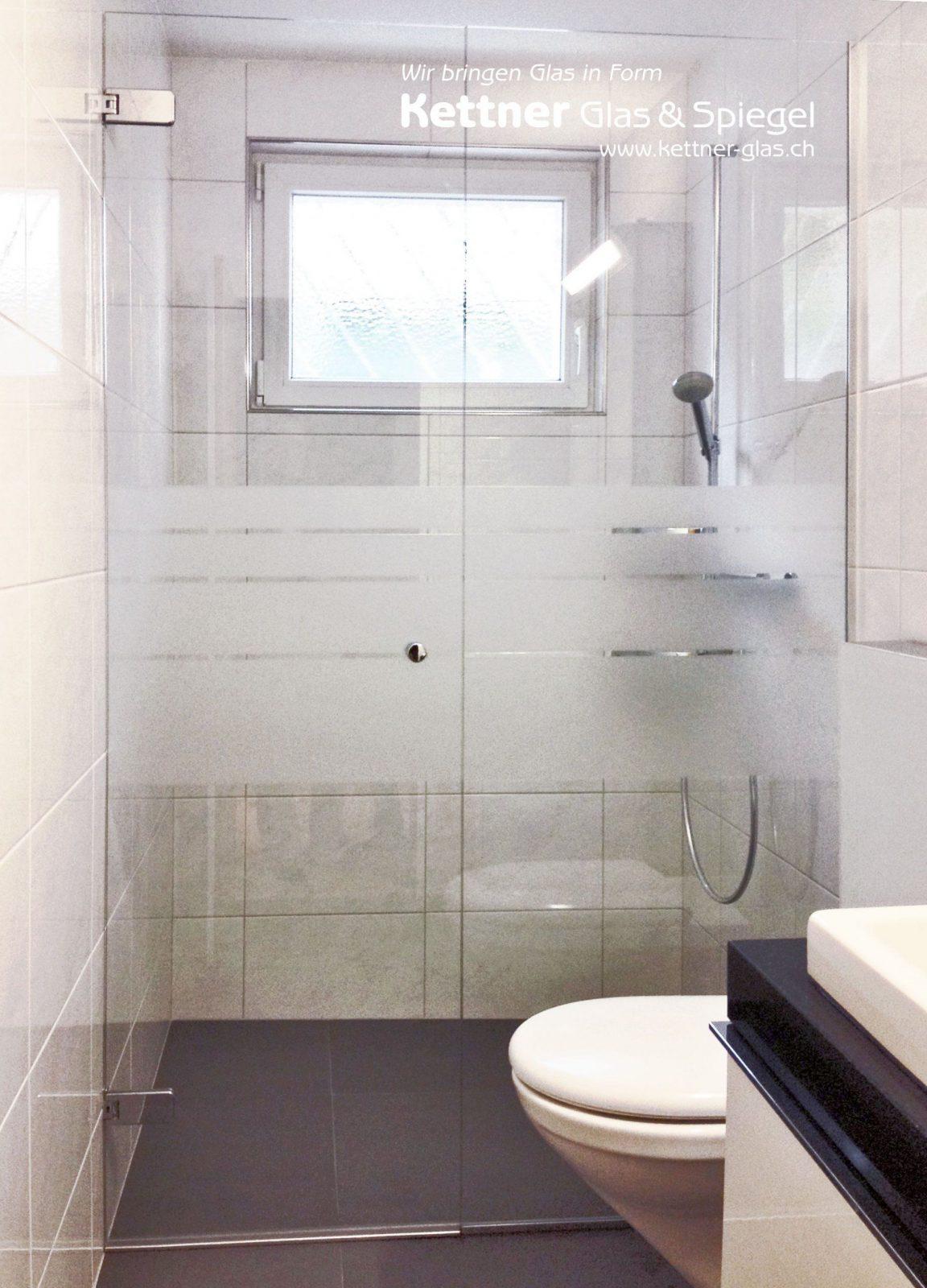 Sichtschutz Fur Duschen Im Freien Die Schonsten Einrichtungsideen