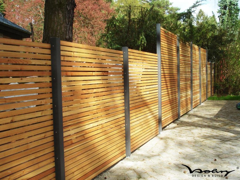 Sichtschutz Garten Holz Luxus Design Sichtschutz Holz Modern von Sichtschutz Garten Holz Modern Photo