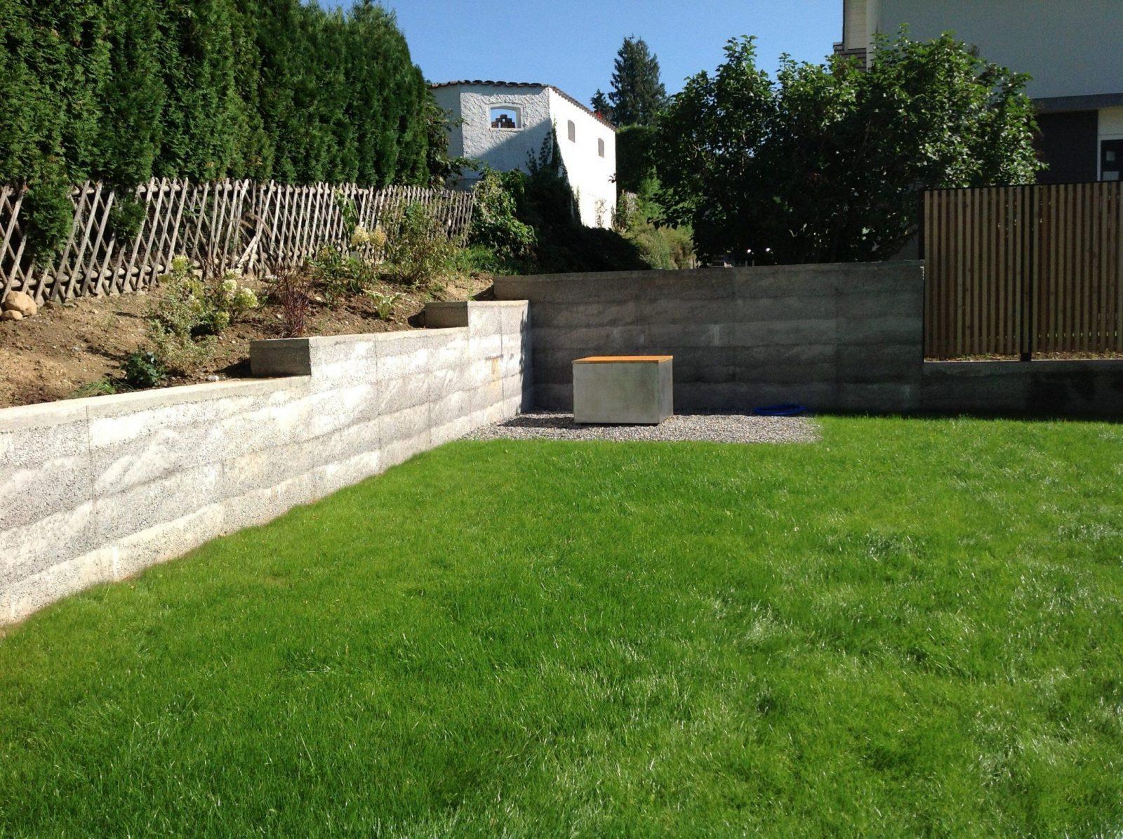 Sichtschutz Für Duschen Im Freien | Haus Design Ideen