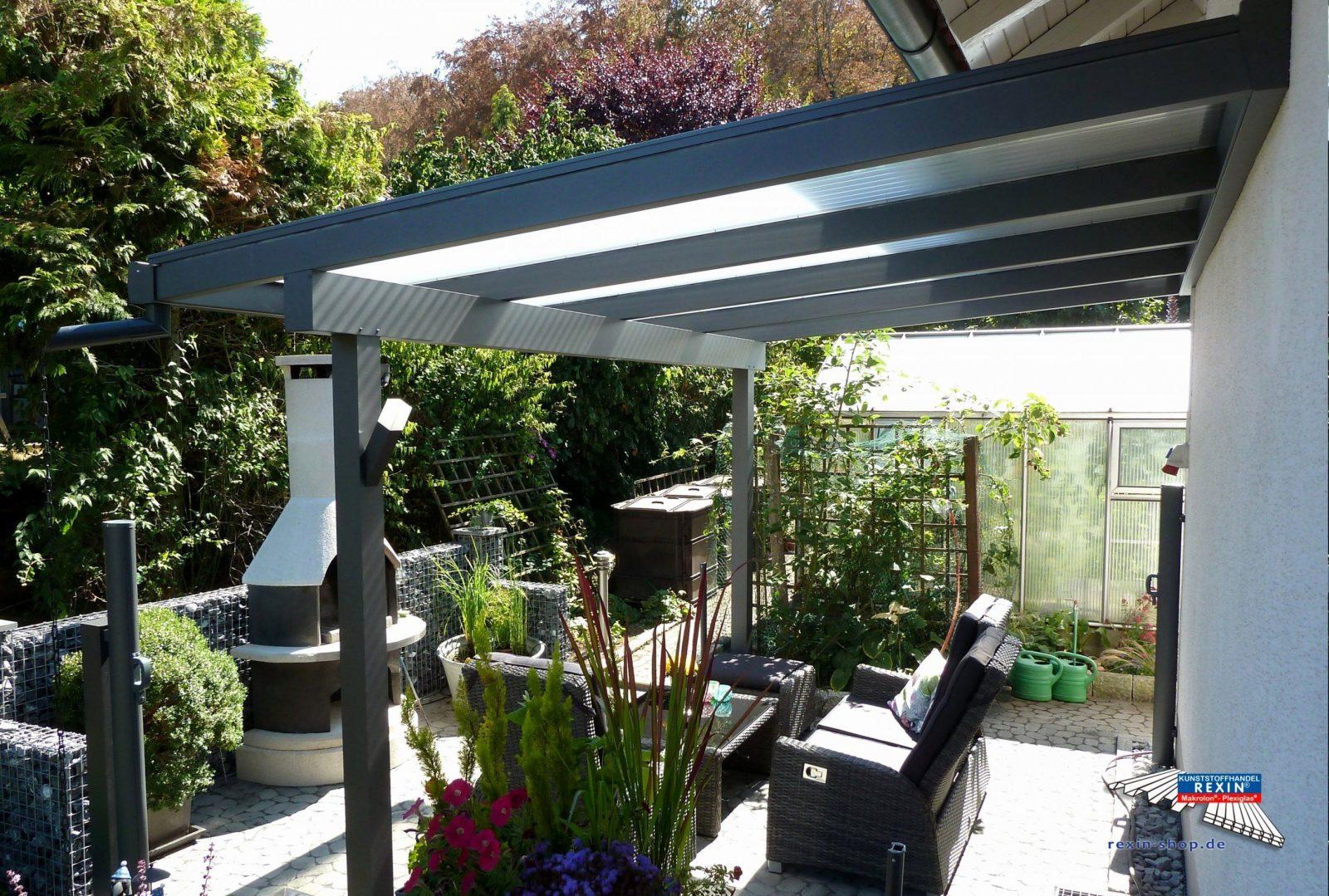 Sichtschutz Terrasse Bambus Luxus Sichtschutz Balkone 35 Neueste von Balkon Sichtschutz Bambus Ikea Bild