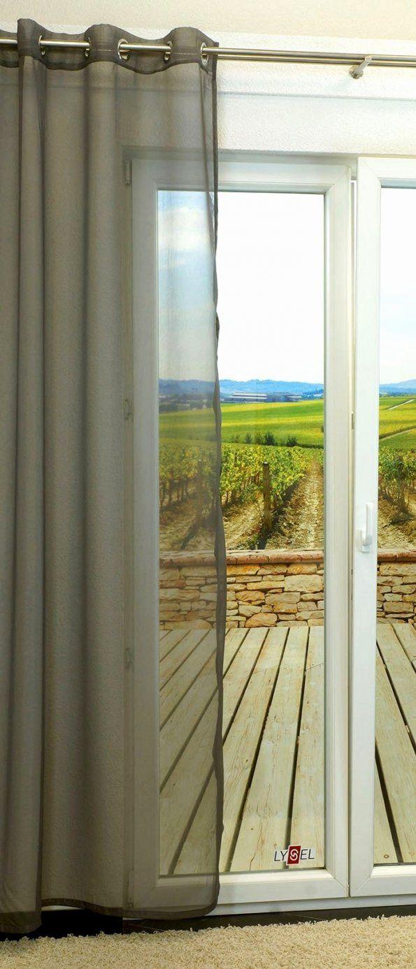Sichtschutz Terrasse Bambus Schön Sichtschutz Fur Balkone 35 Neueste von Sichtschutz Für Balkon Ikea Photo