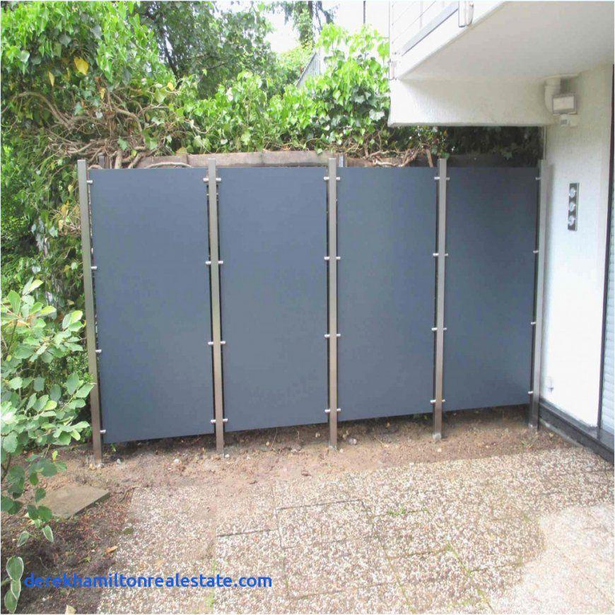 sichtschutz terrasse ohne bohren auf balkon ohne bohren excellent von sichtschutz terrasse ohne. Black Bedroom Furniture Sets. Home Design Ideas