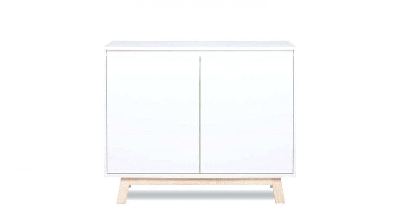 Sideboard 100 Cm Breit Schlafzimmer Kommode Maccles Aus Wildeiche von Sideboard 100 Cm Breit Photo