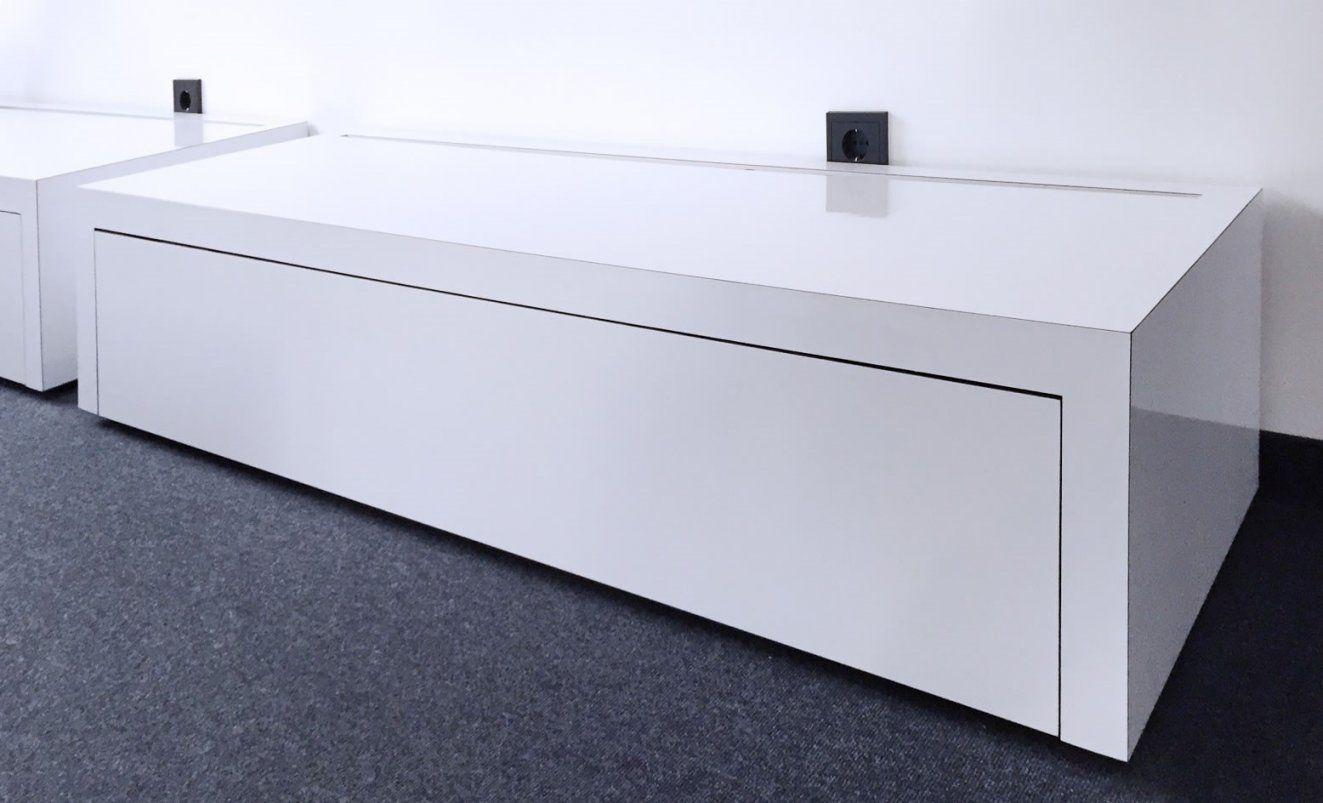 Sideboard Hervorragend Eck Sideboard Weiß Design Fabelhaft Eck von Eck Sideboard Weiß Hochglanz Photo