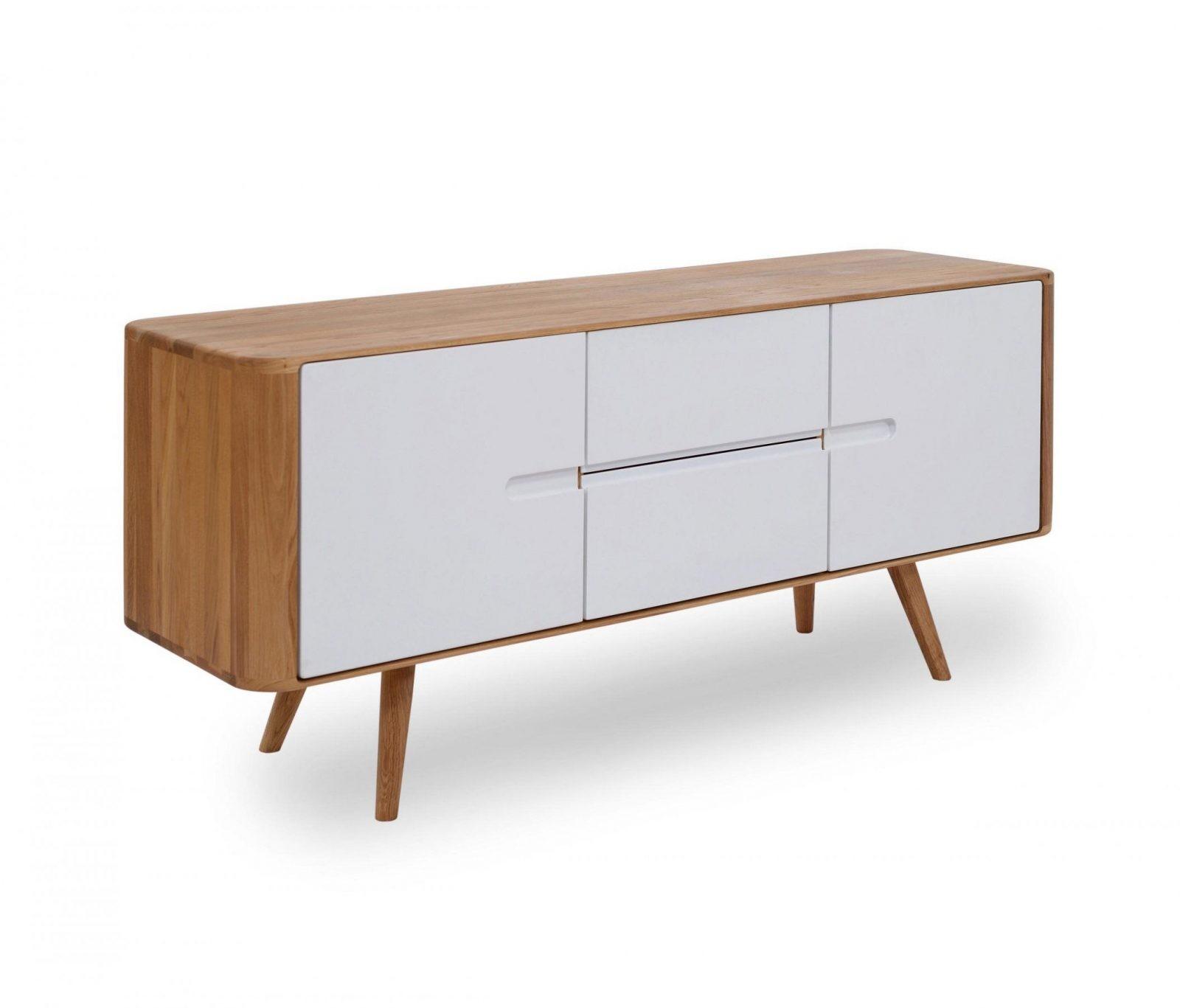 sideboard tiefe 50 cm haus design ideen
