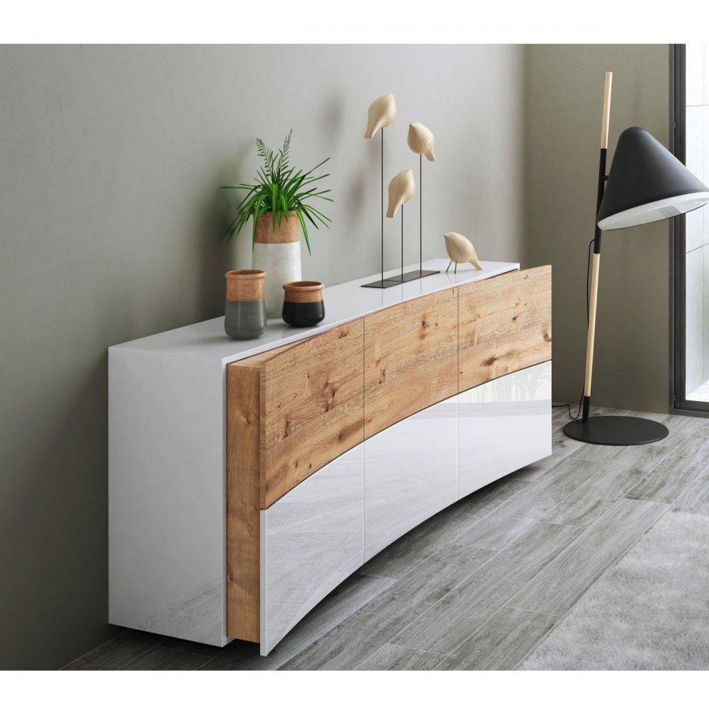 Sideboard Wei Hochglanz 200 Cm Free Sideboard Pozuela In Wei Taupe von Eck Sideboard Weiß Hochglanz Photo
