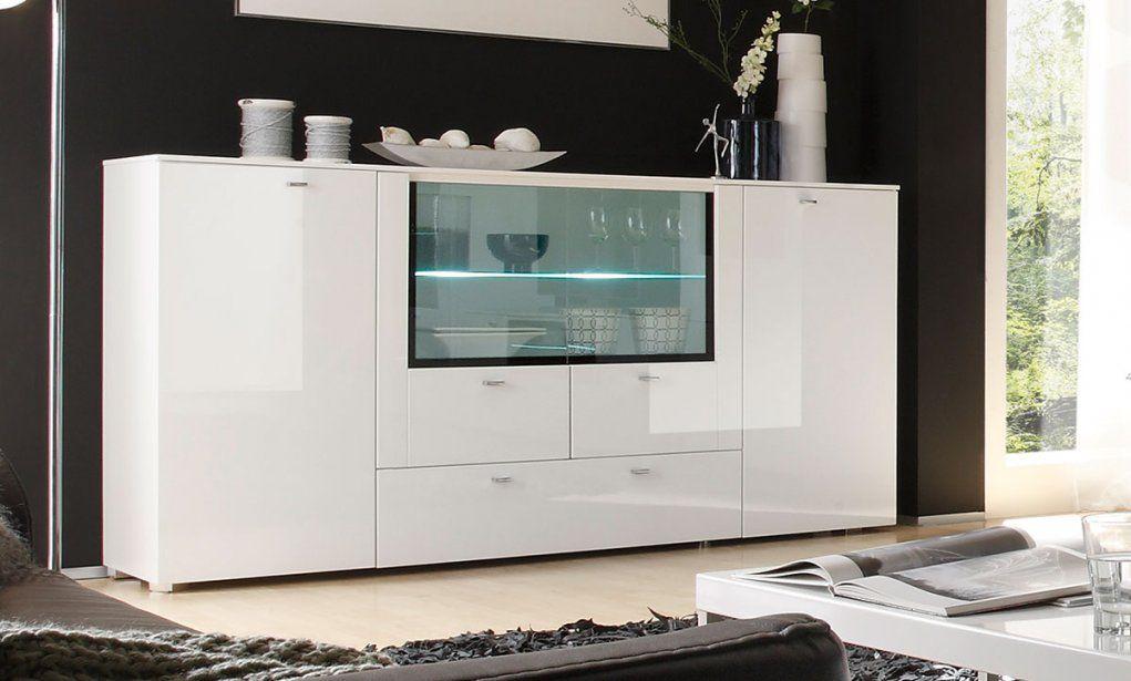Sideboard Weiß Hochglanz 200 Cm Aufdringlich Auf Kreative Deko Ideen von Sideboard Weiß Hochglanz 200 Cm Photo