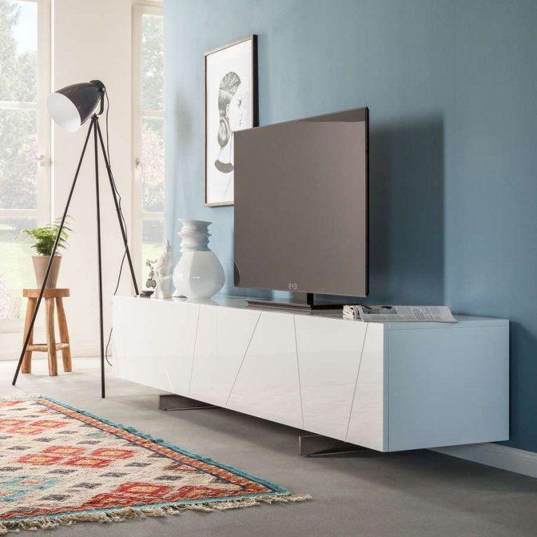 Sideboard Zündend Sideboard Zum Aufhängen Sideboard Hängend Modern Von Tv  Lowboard Zum Aufhängen Photo
