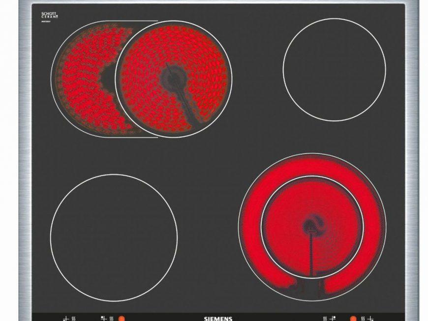 Siemens Eq231Ek02 Test Einzigartig Schöne Inspiration Einbau Herd von Siemens Eq231Ek02 Einbau Herd Kochfeld Kombination Bild